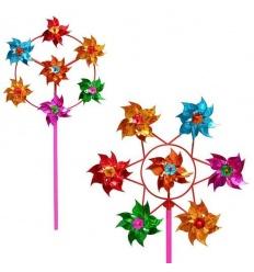 Ветрячок R 07323 цветок